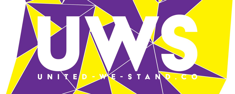 UWS17 - INSTAGRAMS5